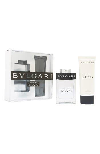 Alternate Image 1 Selected - BVLGARI MAN Set ($128 Value)