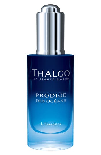 Alternate Image 2  - Thalgo 'Prodige des Océans' Essence (Limited Edition) (Nordstrom Exclusive)