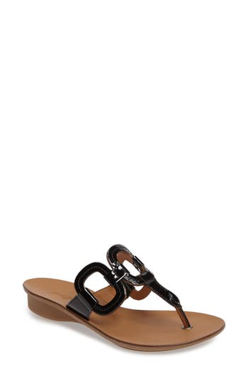 Paul Green Lanai Flip-Flop (Women)