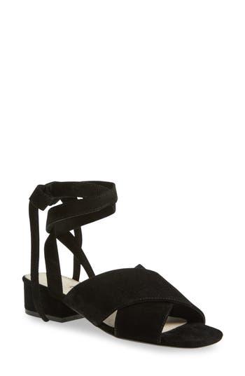 Matisse Frenzy Sandal (Women)