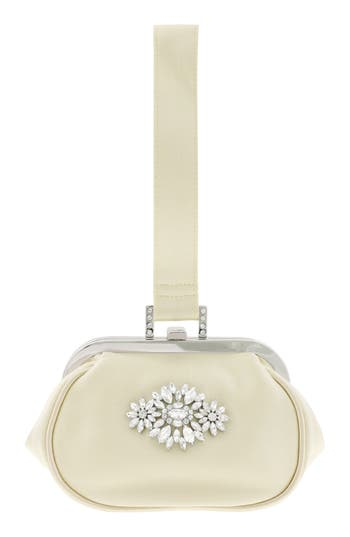 Badgley Mischka Addison Cl..