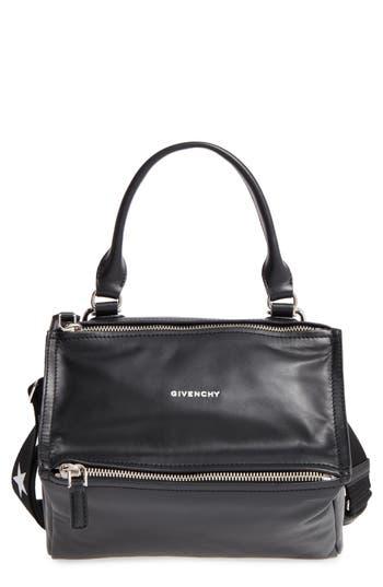 Givenchy Small Pandora - L..