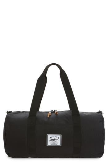 Herschel Supply Co. Sutton Mid Duffel Bag