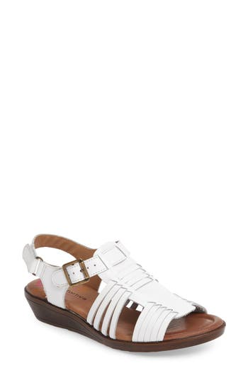 Comfortiva Freeport Sandal