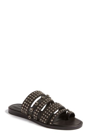 Mercer Edit Yoursorry Slide Sandal (Women)