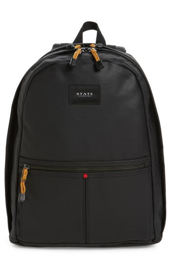 STATE Bags Greenpoint Bedford Backpack