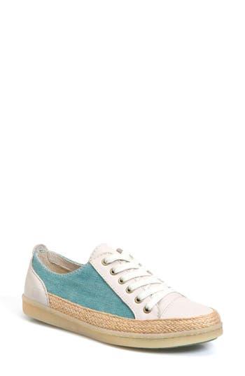 B?rn Corfield Sneaker (Wom..