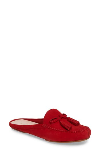 kate spade new york matilda loafer mule (Women)