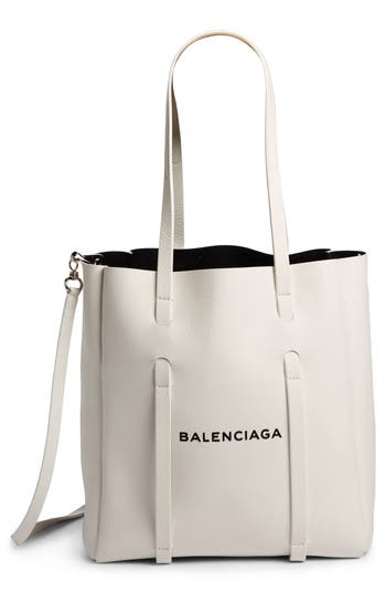 Balenciaga Extra Small Everyday Calfskin Tote