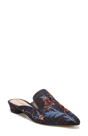 Sam Edelman Aven Loafer Mule (Women)