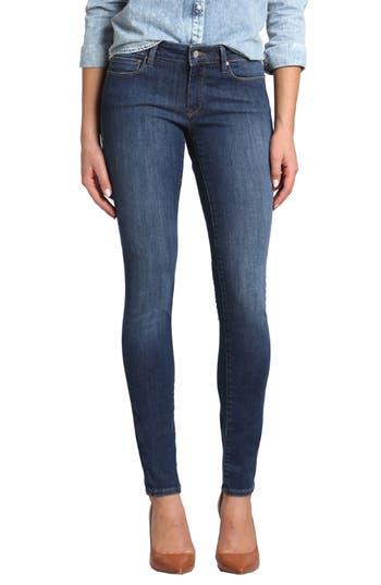 Mavi Jeans Adriana Stretch..