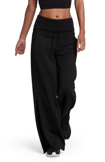 Nike Lab NK One Wide Leg Pants