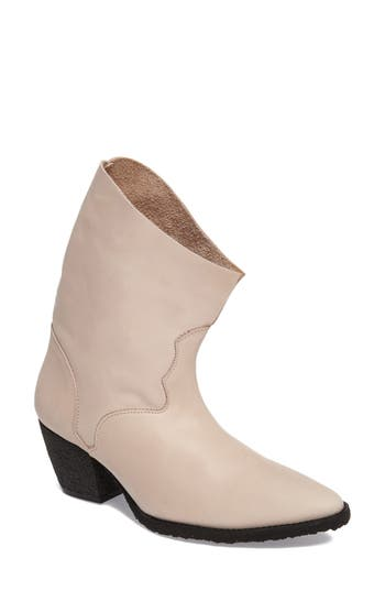 Free People Twilight Bootie (Women)