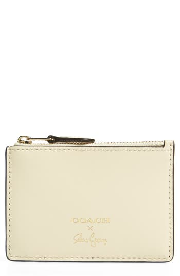 COACH x Selena Gomez Mini ..