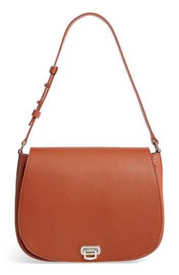 Shinola Calfskin Leather S..