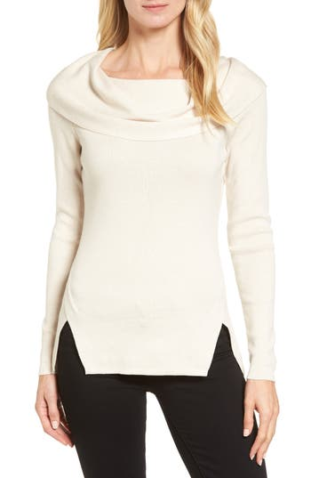 NIC+ZOE Vista Top (Regular..