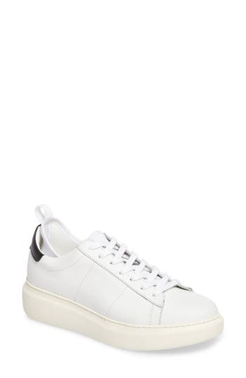 Greats Alta Low Top Sneake..