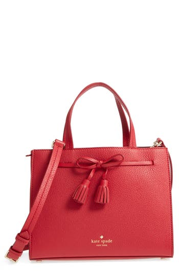 kate spade new york hayes ..