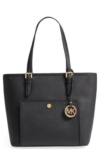 MICHAEL Michael Kors Medium Je..