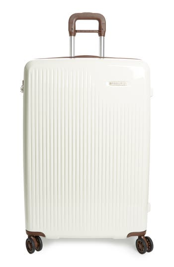Briggs & Riley Sympatico Limited Edition 30-Inch Large Wheeled Packing Case