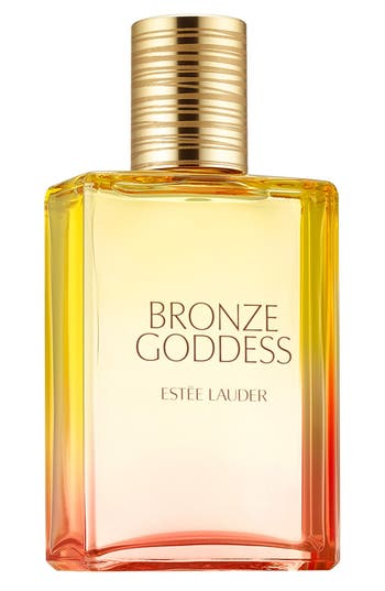 Alternate Image 1 Selected - Estée Lauder 'Bronze Goddess - Eau Fraîche' SkinScent