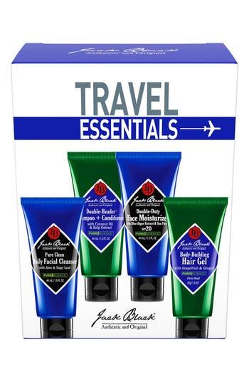 Alternate Image 2  - Jack Black Travel Essentials Set ($44 Value)