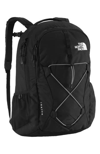 The North Face 'Jester' Ba..