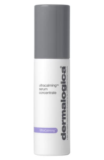 UltraCalming<sup>™</sup> Serum Concentrate,                             Main thumbnail 1, color,                             No Color