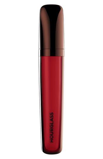 Extreme Sheen High Shine Lip Gloss,                         Main,                         color, Icon (F)