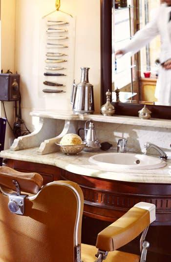 Alternate Image 5  - Maison Margiela Replica At the Barber's Fragrance