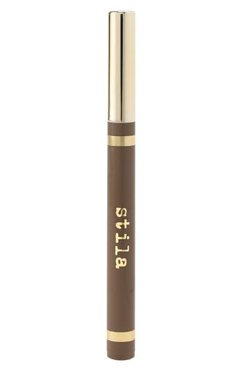 Alternate Image 2  - stila 'stay all day' waterproof brow color