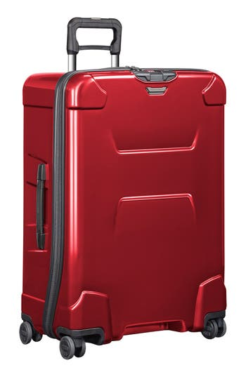 Briggs & Riley 'Torq' Large Wheeled Packing Case