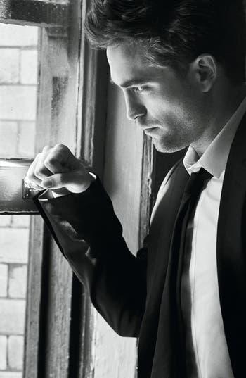 Alternate Image 5  - Dior Homme Eau for Men Eau de Toilette