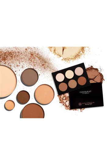 Alternate Image 3  - Anastasia Beverly Hills Original Contour Kit