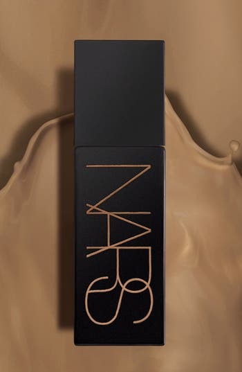 Alternate Image 3  - NARS Laguna Liquid Bronzer