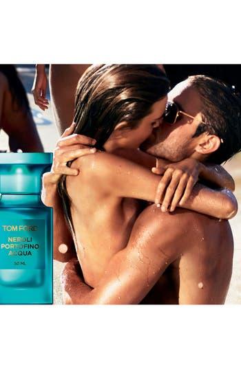 Alternate Image 3  - Tom Ford Private Blend Neroli Portofino Acqua Eau de Parfum