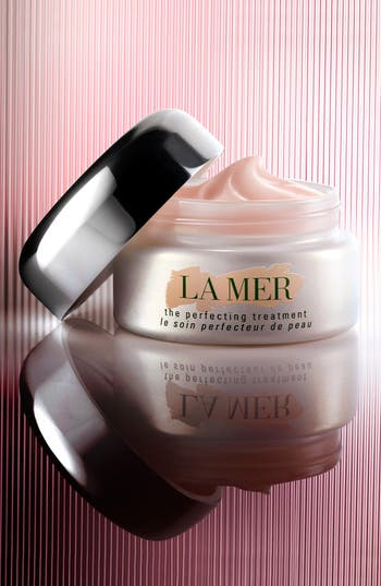 Alternate Image 4  - La Mer The Perfecting Treatment