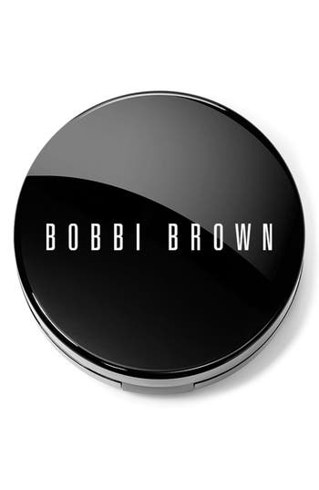 Alternate Image 4  - Bobbi Brown Skin Foundation Cushion Compact SPF 35