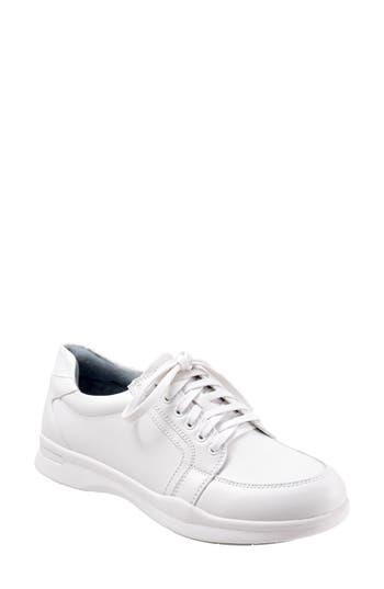 SoftWalk? 'Vital' Sneaker (Women)
