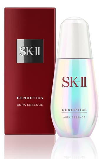 Alternate Image 3  - SK-II 'Genoptics' Aura Essence Serum