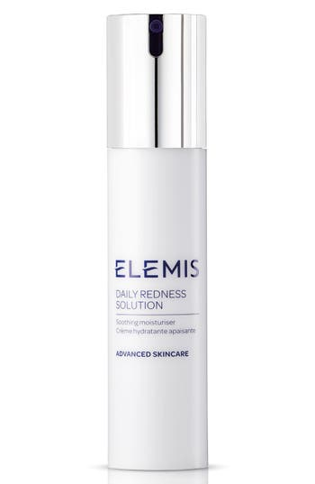Alternate Image 1 Selected - Elemis Daily Redness Solution