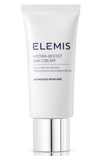 Alternate Image 1 Selected - Elemis Hydra-Boost Day Cream for Normal to Dry Skin Types