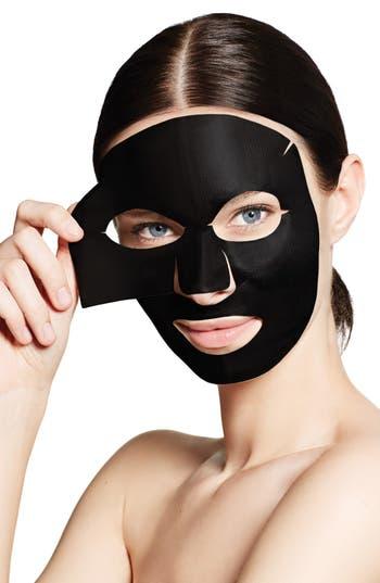 Detoxifying Hydrogel Mask,                             Alternate thumbnail 2, color,                             No Color