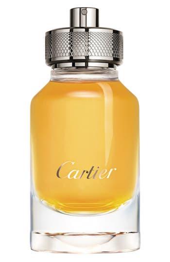 Alternate Image 2  - Cartier L'Envol de Cartier Eau de Parfum