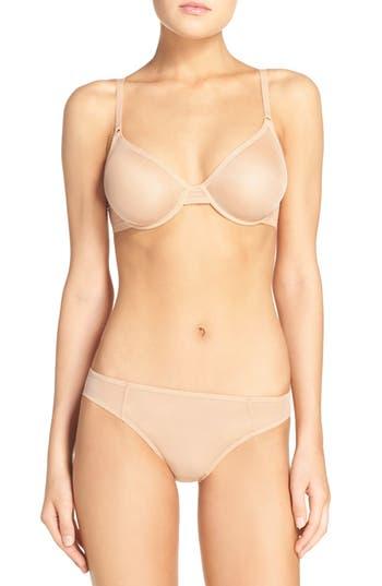Epure by Lise Charmel Bra & Bikini