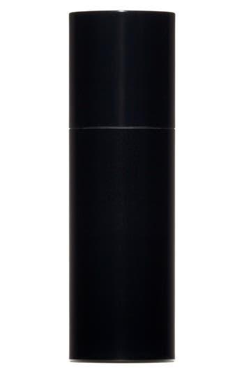 Alternate Image 2  - Editions de Parfums Frédéric Malle Black Travel Spray Case