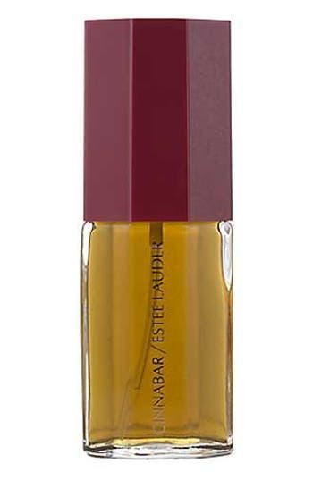 Main Image - Estée Lauder 'Cinnabar' Fragrance Spray
