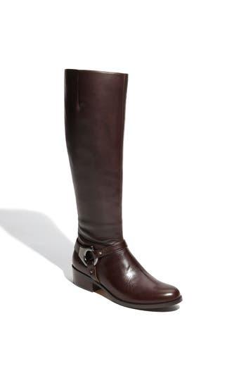 Via Spiga Wide Width Shoes