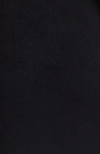 Alternate Image 4  - Alexander Wang Fuzzy Stripe Pencil Skirt