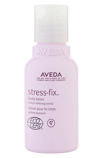 stress-fix<sup>™</sup> Body Lotion,                             Alternate thumbnail 2, color,                             No Color